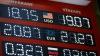 CURS VALUTAR 30 iulie. Leul moldovenesc pierde teren în fața monedei unice europene