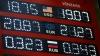 CURS VALUTAR 21 ianuarie 2016: Leul s-a depreciat în raport cu euro şi dolarul