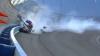 Cursă spectaculoasă la Milwaukee! Etapa Mondialului de Indycar, marcată de mai multe accidente