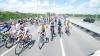 Sâmbătă se va da startul ediției cu numărul 102 a celei mai importante curse de ciclism din lume