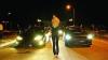 Cursele ilegale de mașini vor fi sancționate cu amenzi sau închisoare de până la doi ani