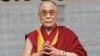 La mulți ani, Dalai Lama! Liderul spiritual al Tibetului împlinește 80 de ani