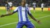 Fundaşul brazilian Danilo a semnat un contract pe şase ani cu Real Madrid