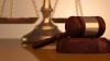 Judecătoria Centru A RESPINS cererea PSRM de anulare a rezultatelor alegerilor primarului Capitalei