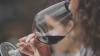 Arta degustării se învață la UTM! Cursuri inedite la care pot avea acces tinerii