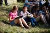 VESTE BUNĂ pentru tinerii care doresc să meargă la studii în România