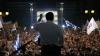 Poporul elen respinge măsurile de austeritate. PRIMELE REZULTATE oficiale
