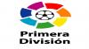 Federația Spaniolă de Fotbal a stabilit calendarul competițional din Primera Division