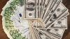 FRAUDE DE SUTE DE MILIOANE DE EURO. Schemele aplicate de opt străini pentru a spăla bani prin Moldova