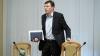 Dorin Chirtoacă face dezvăluiri de la negocierile privind formarea majorităţii de guvernământ