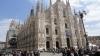 Arșita topește tot ce-i stă în cale! Un moldovean a murit în Italia