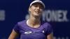 ELIMINARE SURPRINZĂTOARE! Ekaterina Makarova a fost învinsă de Magdalena Rybarikova