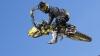 Viteză şi adrenalină. Coldenhoff a câştigat a 12-a etapă a Campionatului Mondial de Motocross