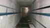 Tragedie la Tiraspol. O adolescentă a murit, după ce s-a prăbuşit în puţul liftului