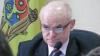 Fostul preşedinte al CCA Gheorghe Gorincioi, găsit spânzurat în propria ogradă