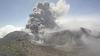 Erupţie PUTERNICĂ a vulcanului Colima. Sute de oameni au fost evacuaţi
