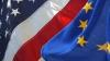 PRIMELE REACŢII. Ce spun UE şi SUA despre noul Guvern de la Chişinău