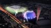 OFICIAL! Oraşul Stockholm va găzdui finala ediţiei de anul viitor a concursului Eurovision