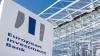 Oficialii BERD şi BEI, în INSPECŢIE la Chişinău. Ce vor analiza emisarii europeni