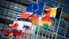 Europa REACŢIONEAZĂ! Se convoacă un summit extraordinar al zonei euro, după votul din Grecia