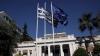 SUMĂ URIAŞĂ! Câte datorii a acumulat Grecia în total