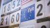 CURS VALUTAR: Ce se întâmplă cu leul moldovenesc? Moneda europeană a atins un nou prag