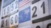 Banca Naţională a scumpit moneda europeană în ajun de weekend. Euro a depăşit 21 de lei