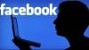 Facebook se va transforma în ceva cu care puţini vor fi de acord