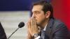 ULTIMATUM din partea creditorilor. Guvernul Greciei trebuie să facă ASTA până mâine