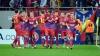 Gigi Becali anunţă că un jucător al naţionalei Moldovei va juca la Steaua Bucureşti