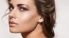 DOVEDIT ȘTIINȚIFIC: Femeile frumoase obţin mai mult. Cum blochează un chip frumos creierul bărbatului