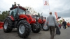 Agricultorii ar putea fi SCUTIŢI DE IMPOZITE. Andrian Candu a ajuns la o ÎNŢELEGERE cu fermierii