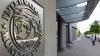 O misiune a Fondului Monetar Internaţional, invitată la Chişinău. Anunţul premierului Streleţ