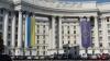 Kievul trimite un nou ambasador la Chişinău. Este vorba de o personalitate cunoscută