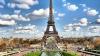 Franţa îşi sărbătoreşte Ziua Naţională. Ce evenimente vor fi organizate în centrul Parisului