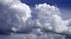 Avertizare: Vine furtuna. Estul ţării deja este afectat de o ploaie torenţială