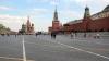 Căutată din 2012. O moldoveancă, EXTRĂDATĂ pentru că se ascundea la Moscova şi făcea ASTA
