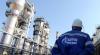 Ucraina refuză gazul rusesc! Ce se va întâmpla cu țările europene