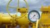 Guvernul dă asigurări că vom avea gaz la iarnă