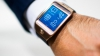 Când va fi lansat Gear A, noul smartwatch Samsung