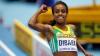 O etiopeană a stabilit un nou record mondial la proba de 1500 de metri. În cât timp a alergat