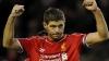 Steven Gerrard a DEBUTAT la Los Angeles Galaxy în partida cu echipa mexicană Club America