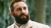 Un celebru actor francez a devenit PERICULOS pentru securitatea Ucrainei. Ce a făcut artistul
