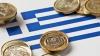 Grecia a intrat în faliment! SCENARII NEGRE care ar putea urma şi efectele negative asupra ţărilor UE