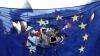 Zi istorică în Grecia! Legislativul de la Atena urmează să decidă ratificarea acordului de salvare