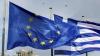 Summitul UE privind Grecia, care urma să aibă loc astăzi, a fost ANULAT