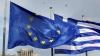 Negocierile continuă. Un proiect de compromis pentru Grecia a fost întocmit la Bruxelles