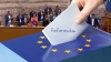 Criza din Grecia s-ar putea adânci! În ce condiţii Executivul de la Atena ar putea demisiona
