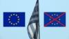 REFERENDUM în Grecia. Poporul elen alege o opţiune VITALĂ economiei ţării