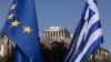 Guvernul Greciei a expediat creditorilor un pachet cu reforme. Ce promite să facă în schimbul banilor